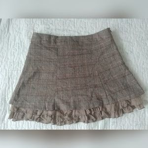 Candies Skirt